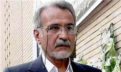 دولت میتواند پروژه مسکن مهر را در عین فعالسازی اصلاح کند