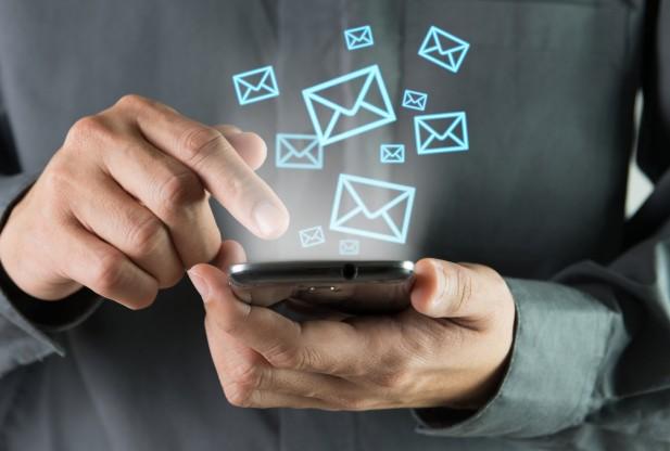 تهدید پیامکی متقاضیان مسکن مهر توسط بانک مسکن