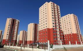 مسكن مهر؛ مانع تامين مسكن ارزان براي ۱.۴ ميليون نفر