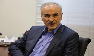 تاکید بر تأمین خدمات زیربنایی و روبنایی/تحویل بیش از ۹۰ درصد واحدهای مسکن مهر تا پایان سال