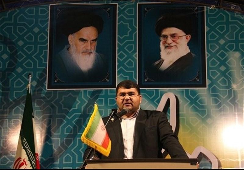 کندی روند تکمیل طرح مساکن مهر وعدههای دولت را زیر سوال میبرد