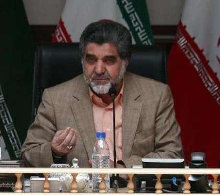 واحدهای مسکن مهر پردیس به مالکان واگذار می شود/ تعیین161 طرح برای واگذاری به بخش خصوصی استان تهران