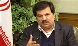 افتتاح بیش از 100 هزار واحد مسکن مهر در هفته دولت