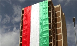 ابلاغ مصوبه 400 میلیارد تومانی به وزارت نیرو برای زیرساختهای مسکن مهر+تصویر
