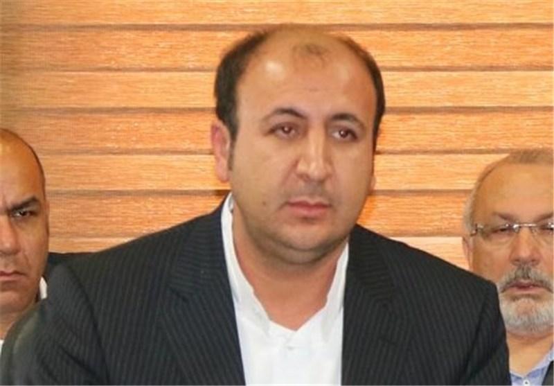 متهم ردیف اول، متقاضی مسکن مهر پردیس