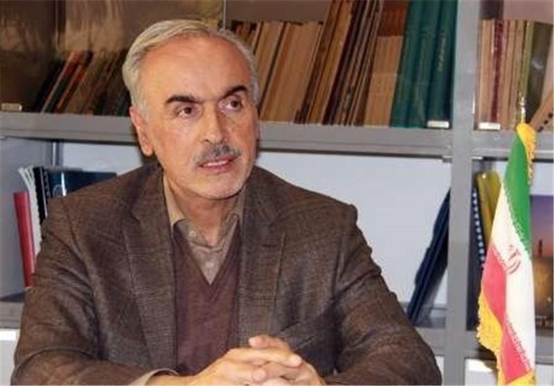 دولت قبل متقاضیان مسکن مهر را فریب داد/ دفاع نریمان از آخوندی