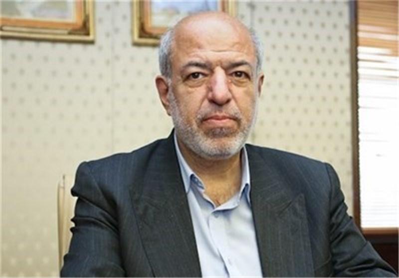شکسته شدن رکورد مصرف برق در تاریخ ایران/ تامین مشروط برق و آب مسکن مهر تا پایان سال