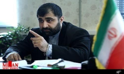 متهم اصلی واگذاری غیرقانونی مسکن مهر پردیس دستگیر شد