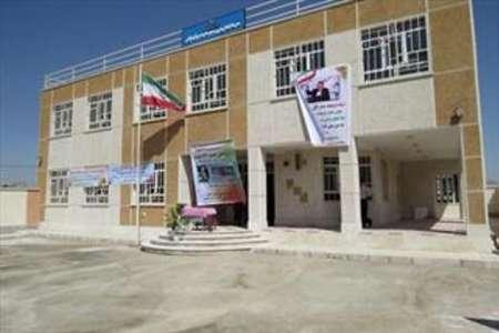60 فضای آموزشی در سایت های مسکن مهر استان تهران در حال ساخت است