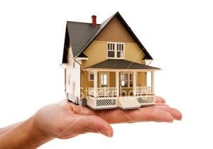 ورود تسهیلات کم بهره به بازار مسکن، افزایش معاملات را رقم می زند
