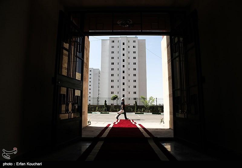 اعتبار ۱۳۰میلیارد تومانی مسکن مهر در پیچ بروکراسی سازمان مدیریت گیر کرد
