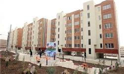 وضع زیرساختهای آموزشی در سایتهای مسکن مهر اسفبار است
