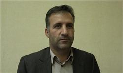 بررسی گزارش پرونده مسکن مهر در کمیسیون اصل ۹۰ مجلس