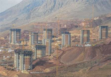 گزارش کمیسیون اصل نود درباره عملکرد دولت در پروژه مسکن مهر