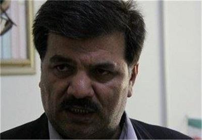 قائم مقام وزیر راه و شهرسازی: تحویل ۳۰۰ هزار واحد مسکن مهر به سد عدم تخصیص منابع خورد