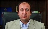 مدیرعامل شرکت عمران شهر جدید پردیس عنوان کرد اشتباه لفظی قائممقام وزیر راه در اعلام قیمت نهایی فا
