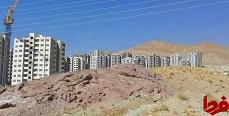 توهین قائم مقام آخوندی به متقاضیان مسکن مهر