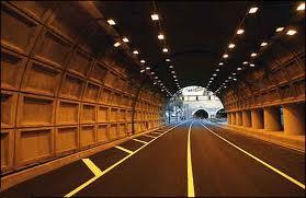 تعیین تکلیف 800 میلیارد تومان پول تونل