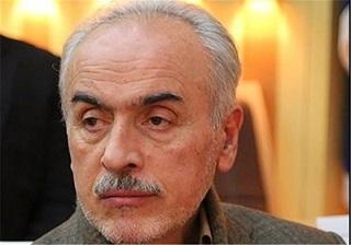 دلایل مخالفت دولت روحانی با مسکن مهر از زبان معاون وزیر راه و شهرسازی