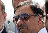 وزیر راه و شهرسازی: میراثدار شلختگی دولت قبل در مسکن مهر هستیم