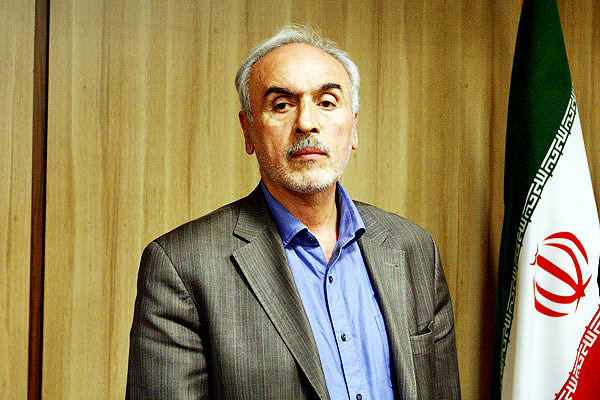 نامه مالکان مسکن مهر پردیس به معاون وزیر راه و شهرسازی