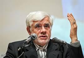 عارف د ر دفتر مجمع نمایندگان تهران در پردیس: پروژه «مسکن مهر» از سوی دولت مورد توجه ویژه قرار گرفت