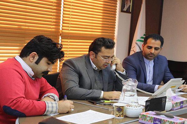 طاهرخانی مطرح کرد: دلالان مسکن مهر در کمین فریب متقاضیان مسکن مهر