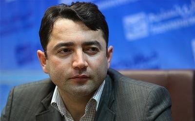 گزیده ای از صحبت های مدیرعامل شرکت عمران پردیس در برنامه تهران20