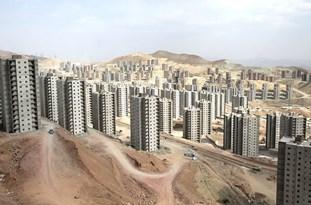 قرارداد احداث مترو با قرارگاه خاتمالانبیاء در حال نهایی شدن است