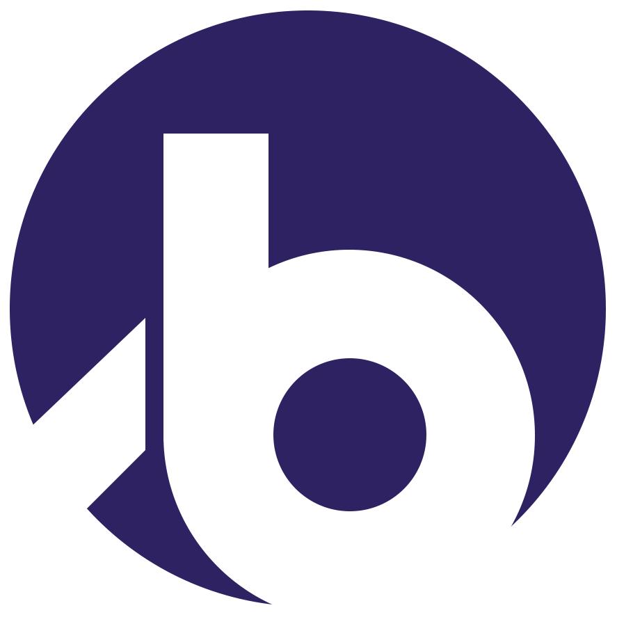 تصویر : http://up.pardis11.ir/view/2986079/Bilan_Logo.png